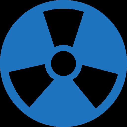 Minnesota Radon